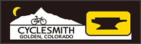 Mountain Smithマウンティンスミス/まうんてぃんすみす