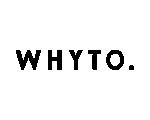 whytoホワイト/ほわいと